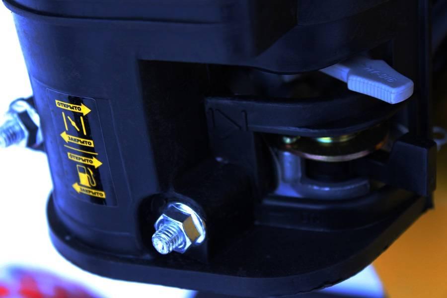 ККЗМ запустил производство универсальной машины по установке винтовых свай