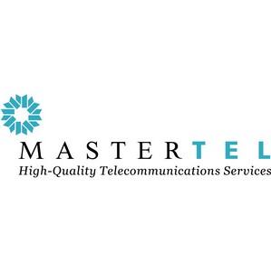 Надежная телекоммуникационная платформа для Райффайзенбанка
