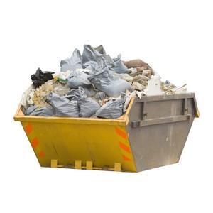 Утилизация и обработка строительных отходов. Предоставление всех необходимых документов