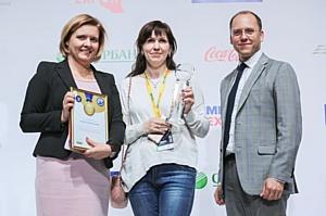 На Metro Expo 2017 состоялась церемония награждения лучших локальных поставщиков