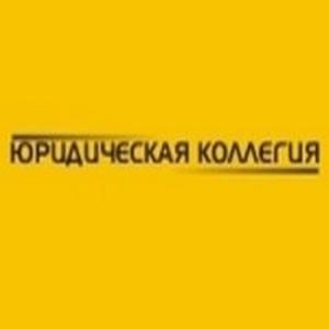 Смена директора в ООО - пошаговая инструкция 2017.