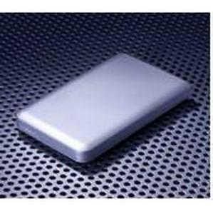 Freecom представляет самый маленький в мире накопитель с интерфейсом Thunderbolt
