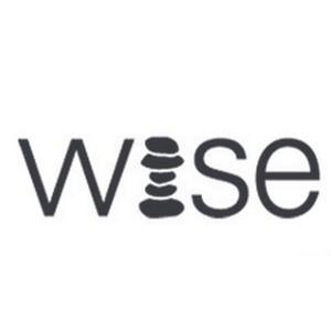 WISE объявил результаты исследования о перспективах школьного образования