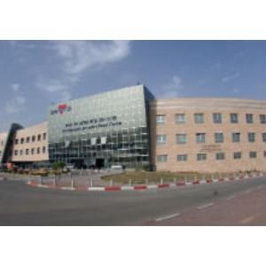 Между компанией «Итамар Медикал» и клиникой Шиба подписан договор о сотрудничестве