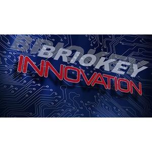 Эксперты компании Briokey примут участие в Торжественной церемонии «Время инноваций - 2015»