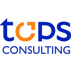Tops Consulting ����� ��������� ��������� Windows Azure Circle ���������� Microsoft