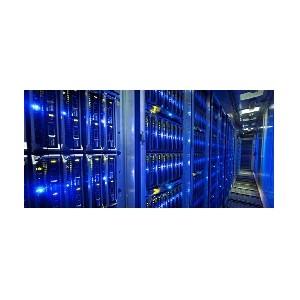 Безопасность данных требует холодного расчета