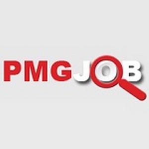 В Прибалтике появился новый международный HR-портал