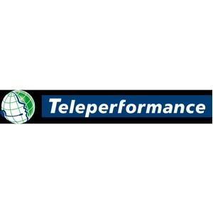 Компания Teleperformance победила в 11 номинациях Contact Center World в регионе EMEA