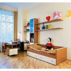 «Добрая мебель» предлагает диваны и кресла
