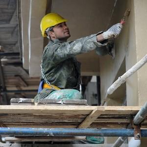 Прокурор Роман Никонов: капитальный ремонт домов – под строгим контролем