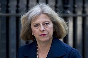 Brexit: быть или не быть?