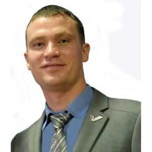 Р.Клясюк: Ответственность за оплату ОДН – забота не только собственников и УК, но и местных властей
