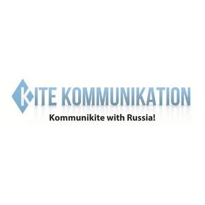 «Российскому рынку нужны шведские компании»