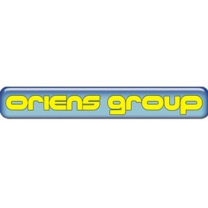 ������ ������������ ������� �� Oriens Group