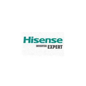 Открой Китай с Hisense