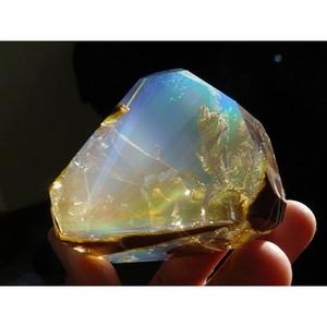 Новая торговая площадка для любителей камней и минералов