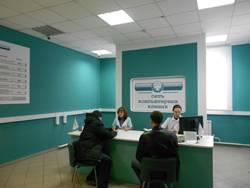 «Сеть компьютерных клиник»: вторая клиника открылась в Красноярске