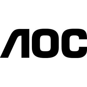 АОС обновляет дизайн официального веб-сайта