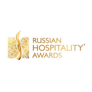 Global Point – официальный PR-партнер премии Russian Hospitality Awards 2014