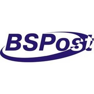 «Сыграй в игру и выиграй скидку!» от компании «BSPost»