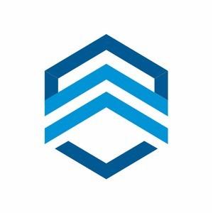 Группа компаний «Олимпроект» – лидер отрасли 2018
