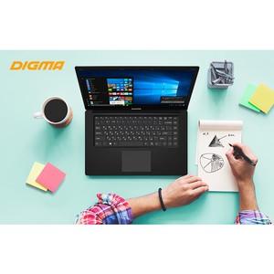 Digma CITI E602: идеальный помощник в учёбе и работе