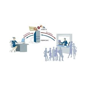 Развитие межведомственного взаимодействия в интересах заявителей