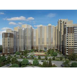 УК «Иткол» выяснила, чего не хватает арендаторам