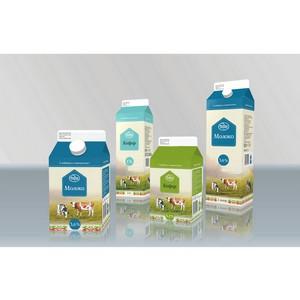«Ламбумиз» – экспонент выставки «Молочная и мясная индустрия»