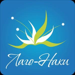 «День здоровья» для сотрудников Анапского филиала ЗАО Райффайзенбанк