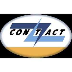 Система CONTACT и Банк Петрокоммерц-Украина стали партнерами