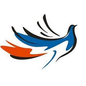 Благотворительный хоккейный матч Россия-Словакия