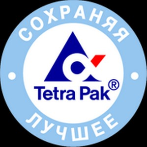 Tetra Pak представила новую технологию стерилизации упаковочного материала eBeam