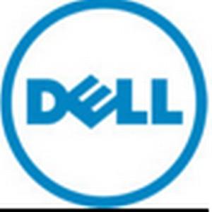 Новое поколение компьютеров Dell Inspiron
