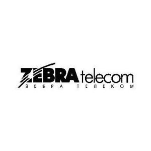 «Зебра Телеком» встречает День победы в «полной боевой готовности»