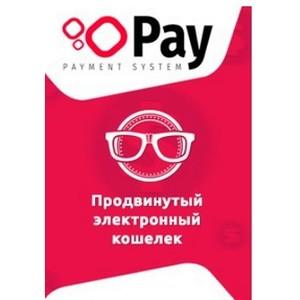 Система OOOPay подключила массовые платежи на мобильные телефоны