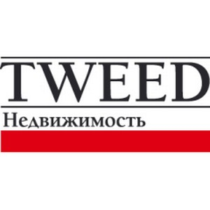 Эксперты Tweed зафиксировали активность высокобюджетных покупателей на рынке элитного жилья.