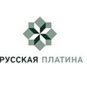В Красноярске будет построена ледовая арена на 7000 зрительских мест