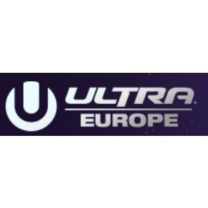 Состоится грандиозная недельная вечеринка в рамках Ultra Music Festival Europe