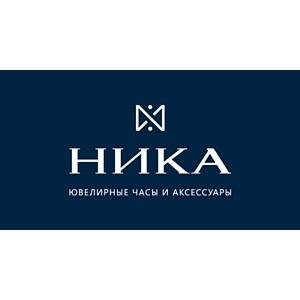 Рекламный ролик бренда НИКА занял 1 место на фестивале рекламы «ИДЕЯ!»