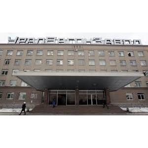 Корпорация УВЗ отчиталась об успешном выполнении государственного оборонного заказа