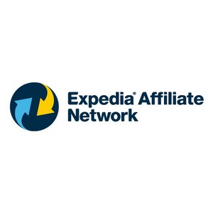 Expedia Affiliate Network ������������ ���� ������� � 50-� ��������� �������� ITB Berlin