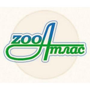 ZooAtlas ������ �������� ��� ���������������