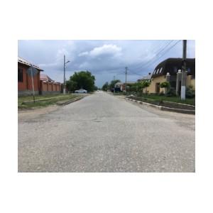 Благодаря интерактивной карте дорожного проекта ОНФ в Чечне отремонтированы две дороги