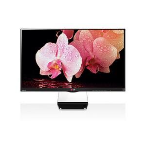 Компания LG объявляет о начале продаж новой линейки IPS мониторов