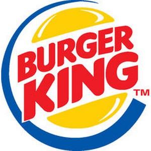 Burger King® в Казахстане переносит в виртуальную реальность