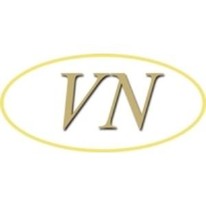 ОАО «Варьеганнефть» осуществляет экологический мониторинг