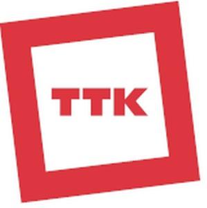 ТТК начал сотрудничество с 2ГИС в Красноярске