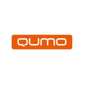 Новый детский планшет Qumo Kids Tab 2! Эксклюзивно в магазинах М.Видео!